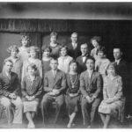 Class of 1926